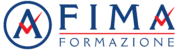 cropped-Logo-Fima-Orizzontale-01-2.png
