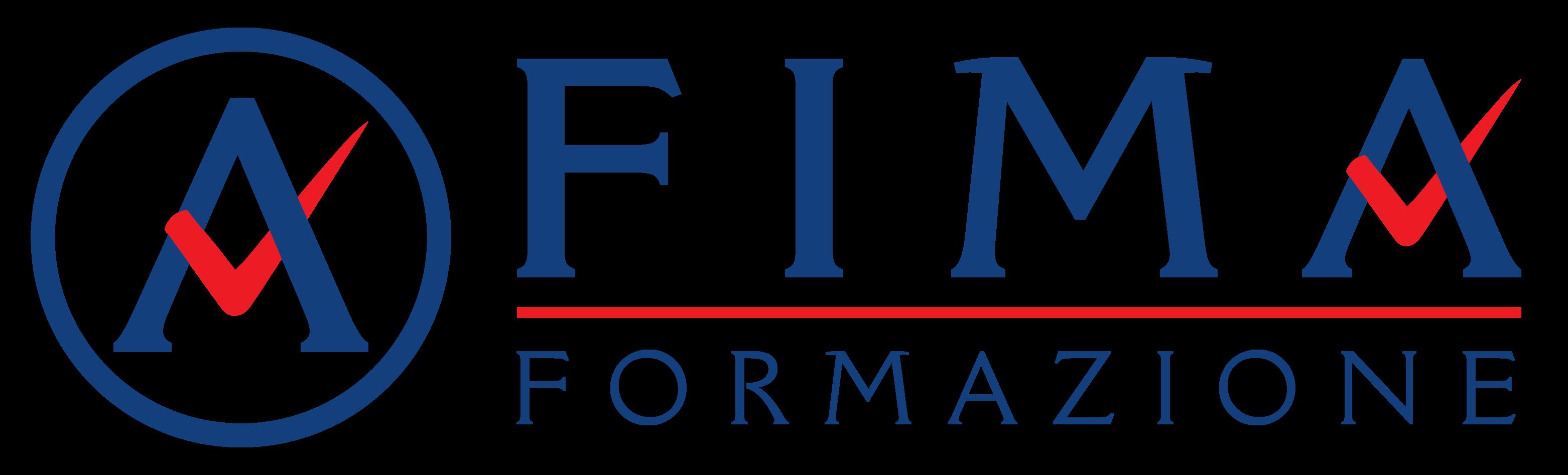 FI.MA. Formazione