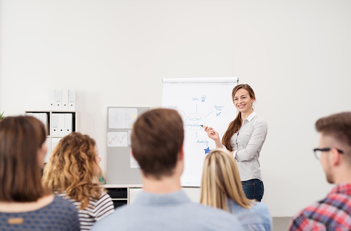 Formazione e Lavoro: i corsi più efficaci per trovare un'occupazione