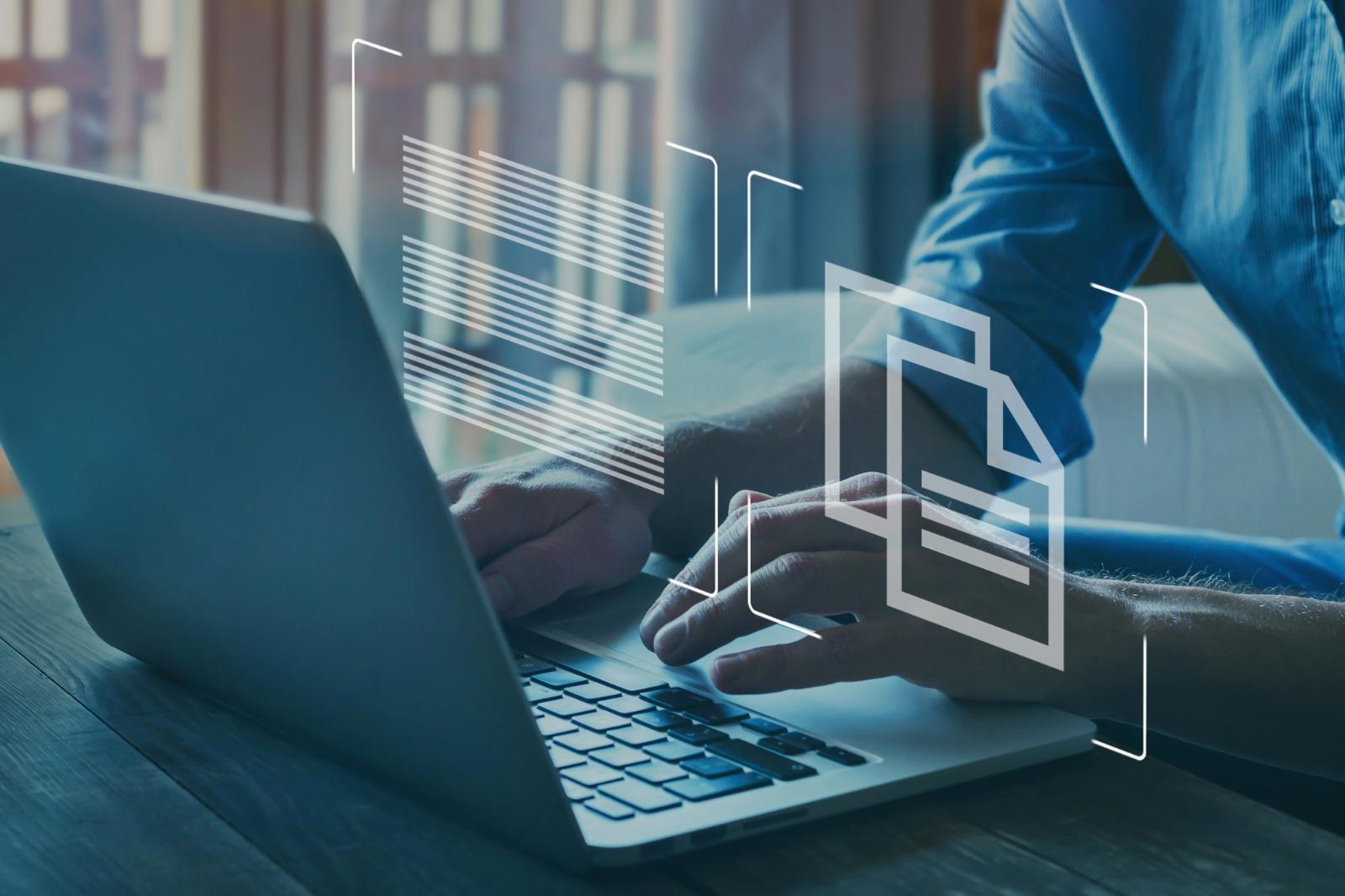 Eipass innovazione digitale e Pubblica Amministrazione